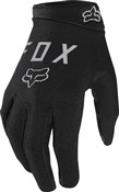 Fox Clothing Ranger Womens Long Finger Gloves