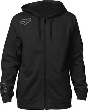Fox Clothing Redplate 360 Fleece / Hoodie | Trøjer