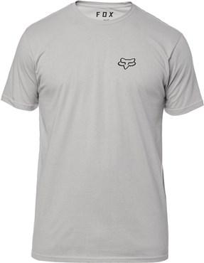 Fox Clothing Service Short Sleeve Premium Tee | Trøjer