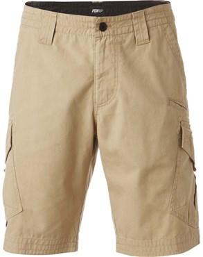 6a7899f187 Fox Clothing Slambozo Cargo Shorts | Tredz Bikes