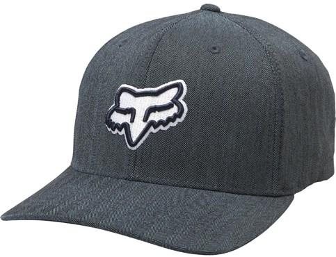 Fox Clothing Transfer Flexfit Hat | Hovedbeklædning