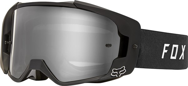 Fox Clothing Vue Goggles
