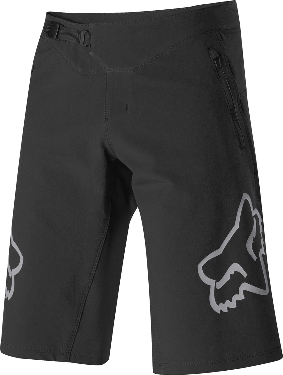 Fox Clothing Defend Shorts | Trousers