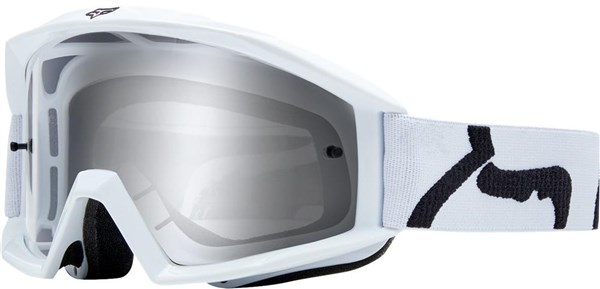 Fox Clothing Youth Main Race Goggles | Beskyttelse