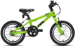 Frog 43 14w 2019 - Kids Bike