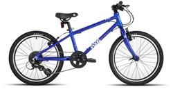 Frog 55 20w 2020 - Kids Bike
