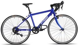 Frog Road 67 24w 2021 - Road Bike