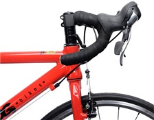 Frog Road 70 26w 2018 Front End