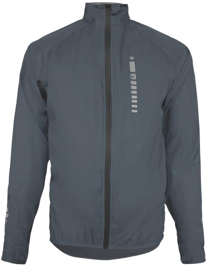 Funkier DryRide Pro Mens Showerproof Jacket | Jakker