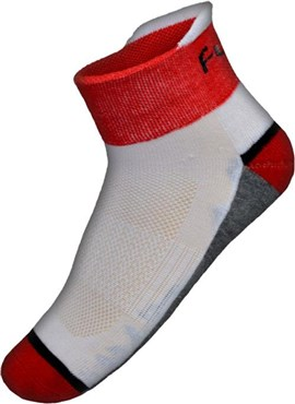 Funkier Gandia Summer Socks SS17