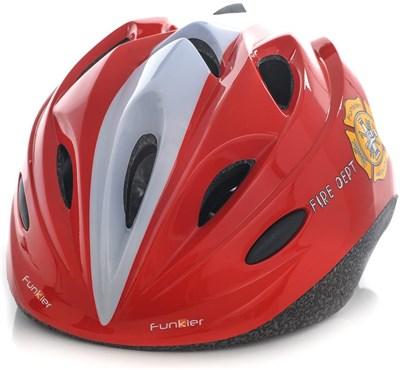 Funkier Talita Kids Helmet 2017