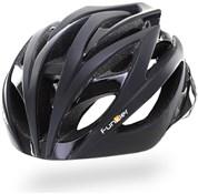 Funkier Tejat Road Elite Helmet