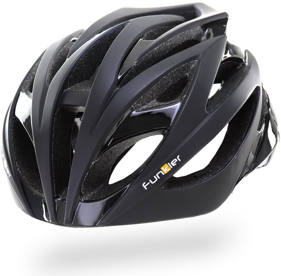 Funkier Tejat Road Elite Helmet | Helmets