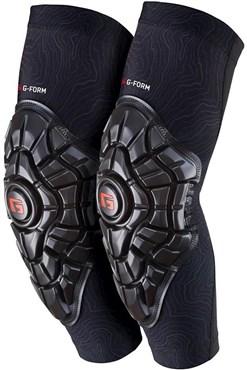 G-Form Elite Elbow Guard | Beskyttelse