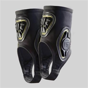 G-Form Pro-X Ankle Guard | Beskyttelse