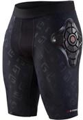G-Form Pro-X Compression Shorts