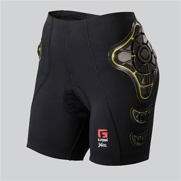 G-Form Women Pro-B Bike Compression Shorts | Compression