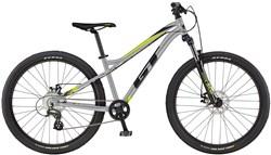 GT Stomper Ace 26w 2020 - Junior Bike