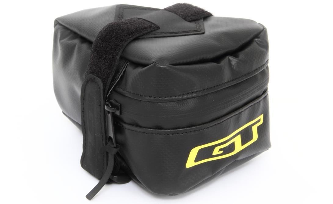 GT Traffic Large Saddle Bag | Sadeltasker