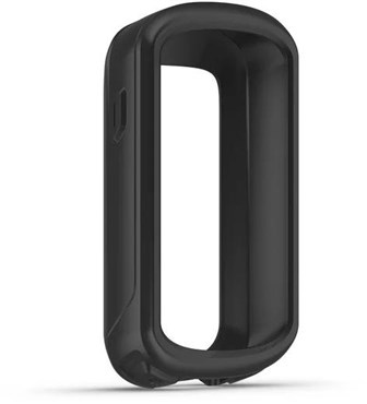 Garmin Silicone Case for Edge 830