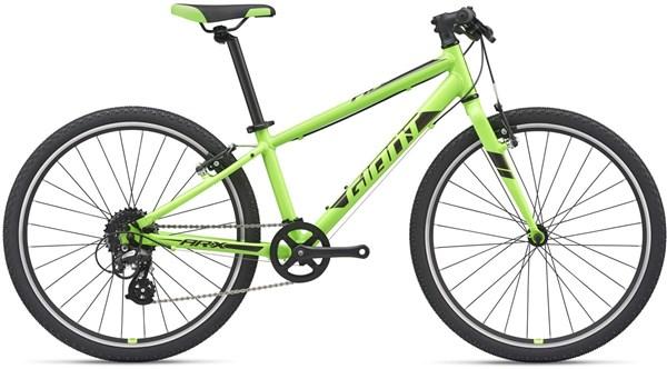 Giant ARX 24w 2020 - Junior Bike | City