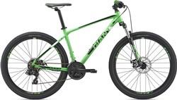 """Giant ATX 2 27.5"""" Mountain Bike 2019 - Hardtail MTB"""