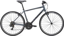 Giant Escape 3 2019 - Hybrid Sports Bike