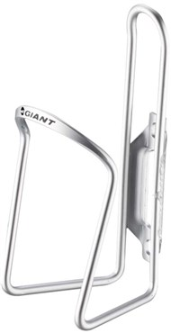 Giant Gateway Classic 5mm Water Bottle Cage