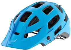 Giant Rail All-MTB Cycling Helmet 2017