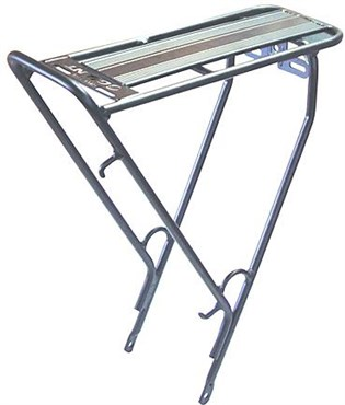 itemprop | Rear rack