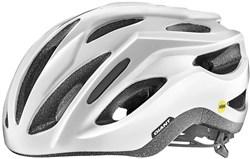 Giant Rev Comp Road Helmet