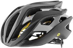 Giant Rev MIPS Road Helmet AW17