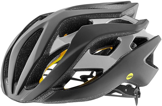 56274d6c8 Giant Rev MIPS Road Helmet