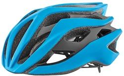 Giant Rev Road Cycling Helmet 2017