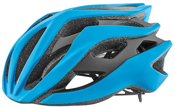 Giant Rev Road Cycling Helmet 2017 | Hjelme