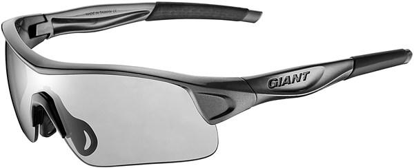 5da790e0819 Giant Stratos NXT Varia Cycling Sunglasses
