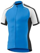 Giant Tour Short Sleeve Cycling Jersey