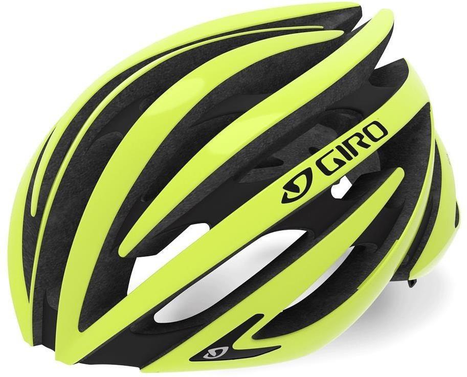Giro Aeon Road Cycling Helmet | Helmets