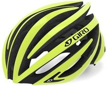 Giro Aeon Road Helmet 2019