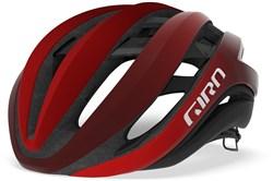 Giro Aether MIPS Road Cycling Helmet