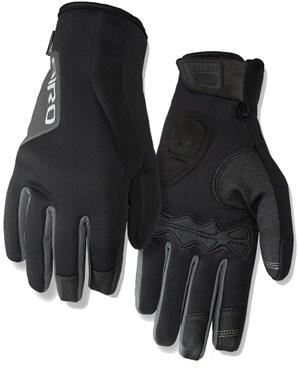 Giro Ambient 2.0 Long Finger Gloves