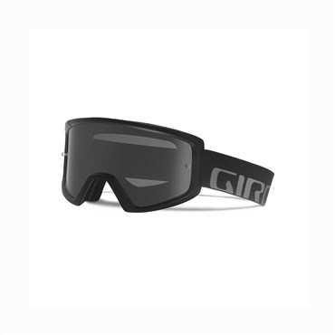 Giro Blok MTB Goggles 2018 | Beskyttelse