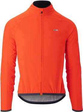 Giro Chrono Expert Womens Rain Jacket