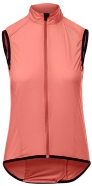 Giro Chrono Expert Womens Wind Vest