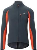 Giro Chrono Pro Neoshell Jacket