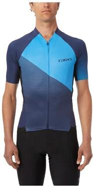 Giro Chrono Pro Short Sleeve Jersey   Trøjer