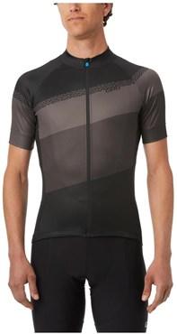 Giro Chrono Sport Short Sleeve Jersey   Trøjer