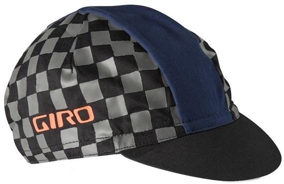 Giro Classic Cotton Cap | Hovedbeklædning