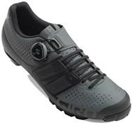 Giro Code Techlace MTB Cycling Shoes