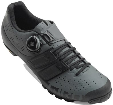 Giro - Code Techlace | cycling shoes
